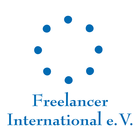 Freelancer International e.V.