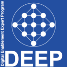 DEEP (Digital Enablement Expert Program)