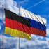 Deutsch-Russische Gesellschaft