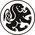 Alumni Club Universität Salzburg