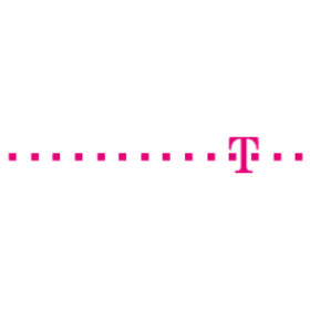 T-Systems Community