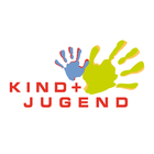 Kind+Jugend – the trade show for kid's first years