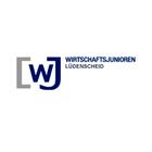 WJL - Wirtschaftsjunioren Lüdenscheid