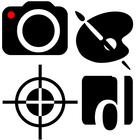 Fotografen, Grafiker, Künstler, Designer