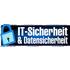 IT-Sicherheit und Datensicherheit