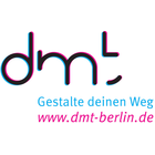 DMT-Berlin - Alumnigruppe Studiengänge Druck- und Medientechnik Beuth Hochschule für Technik Berlin (vormals TFH Berlin)
