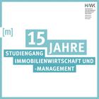 HAWK Immobilienwirtschaft Alumni/Studenten