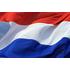 .nl : het netwerk van Nederlanders in Duitsland