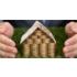 Kapitalanlageimmobilien für Finanzdienstleister und Immobilienmakler