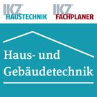 Haus- und Gebäudetechnik