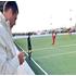 Fussball : Vereine suchen Scouts - Scouts suchen Vereine