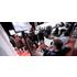 IT und Technologiemarketing Österreich