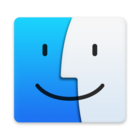 Mac OS X @ Business