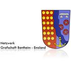 Netzwerk Grafschaft Bentheim - Emsland