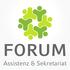 Forum für Assistenz und Sekretariat