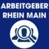 Arbeitgeber Rhein Main & Main Kinzig