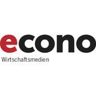 econo - die starken Seiten der Wirtschaft
