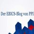 EBICS Blog.com