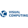 Alumni der Visual Computing Institutionen
