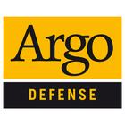 Argo Defense / Argo Professional Community