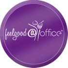 Feel Good Management by feelgood@office