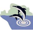 Delphin-Netzwerk - Wegweiser für Familien mit behinderten und pflegebedürftigen Kindern