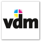 Verband Druck und Medien in Baden Württemberg