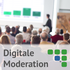 Digitale Moderation