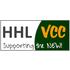 HHL Venture Capital Club