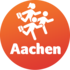 Sweatworking in Aachen - Laufend netzwerken mit B2Run