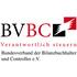 BVBC Landesverband Baden - Württemberg e.V.
