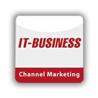 IT-Channel Marketing Gruppe