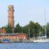 Leuchtturm Redner Lübeck