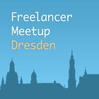 Freelancer Meetup Dresden