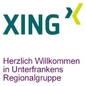 Würzburg-Unterfranken
