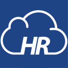 HR digital