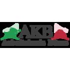 AKB Gießen - Arbeitskreisbörse an der JLU Gießen