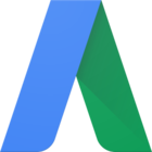 Google AdWords DE