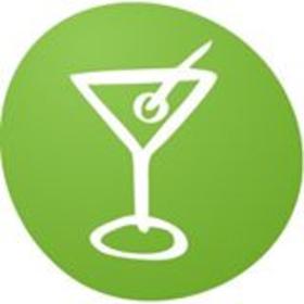 Online Marketing Lounge