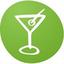 Profilbild omlb xing