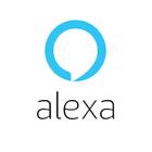 ALEXA by Amazon - Forum