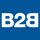 B2B Sales Forum