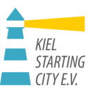 Kiel - starting city e.V.