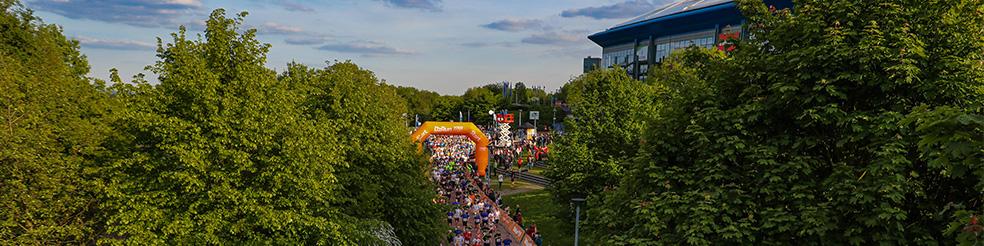 Xing event 2019 header gelsenkirchn 984x311px