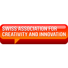 Swiss Association for Creativity and Innovation