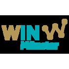 WIN Wirtschaftsinitiative Münster e.V.