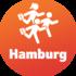 Sweatworking in Hamburg – laufend Netzwerken mit B2Run