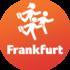 Sweatworking in Frankfurt – laufend Netzwerken mit B2Run