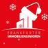 Frankfurter Immobilienjunioren