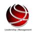 Führung und Management Stammtisch München